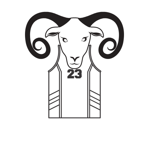 Goat Jerseys
